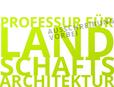landschaftsarchitektur_teaser2