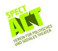 SPECTACT – Verein für politisches und soziales Theater