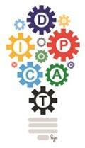 Logo_dipcat