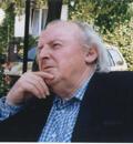 Peter Zwetkoff