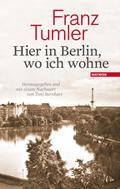 © Haymon Verlag, 2014