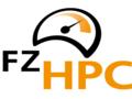 fz-hpc-logo