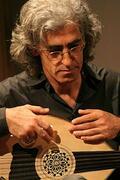Mehmet Ungan