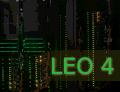leo4-symbol