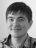 Nikolay Hakimov