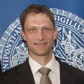 Klaus Amann Liechtensteinpreis