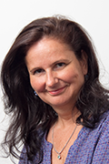 Margit SAILER-OBERGER