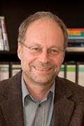 Univ.-Prof. Dr. Thomas SCHRÖDER