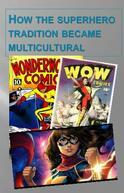 Superhero_Poster_Snapshot_Reyns