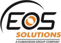 Logo EOS Solutions
