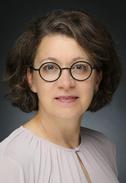 Mag. Eva Ramminger