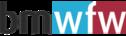 BMWFW-logo