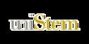 UniStem-Logo1
