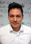 Matthias Meiners
