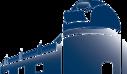Icon Sternwarte