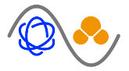 DK-ALM Logo