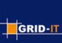 grid_it.png