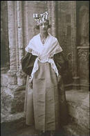 Jeanne Calment 1896