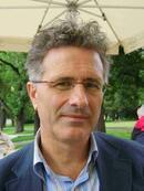 Wim Ubachs