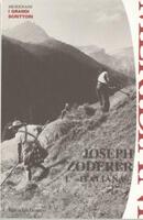 Bücher von Joseph Zoderer (Auswahl)