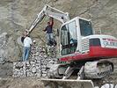restoration-of-dry-sites