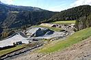 Disposal management and neophytes – Brenner Basis Tunnel