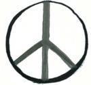 Postmodern Peaces