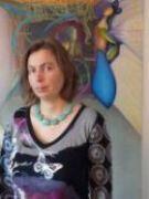 Katja Duftner
