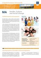 infoblatt_ma_gender