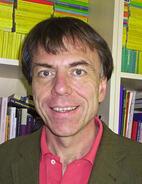Stefan Neuhaus
