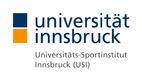 USI-Logo