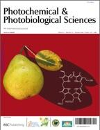 Cover 2008