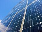 Handwerker, die im Bereich der erneuerbaren Energien arbeiten, sind eine der Zielgruppen des aktuellen Projekts. (Foto: flickr.com/Mike Baker, CC BY-NC-SA 2.0)