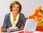 ao.Univ.-Prof. Mag. Dr. Margret Friedrich (Vizerektorin für Lehre und Studierende 2006-2012)