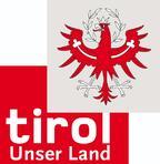 Landtirol