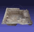 3d-archaeology