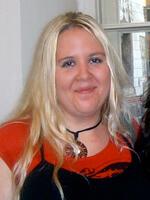 Cornelia Klecker
