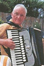 Helmut Mohr