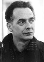 Felix Mitterer. © Brenner-Archiv