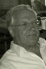 Jürgen Hein