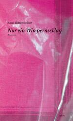 © edition laurin bei innsbruck university press 2016