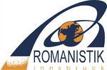 (1)Logo_Romanistik_Ibk