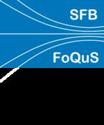 SFB_FoQuS