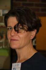 Birgit Schlick-Steiner