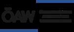 oeaw_logo