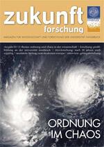 Deckblatt Ausgabe 01 | 11