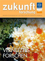 Deckblatt der Ausgabe 01 | 12