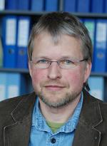 Profilbild Gert Goldenberg