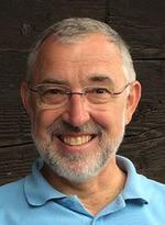 Profilbild Klaus Hanke