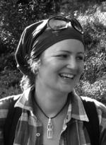 Profilbild Ulrike Töchterle
